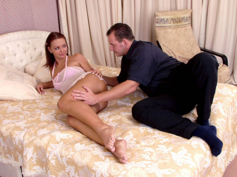 Want to cuckold my husband